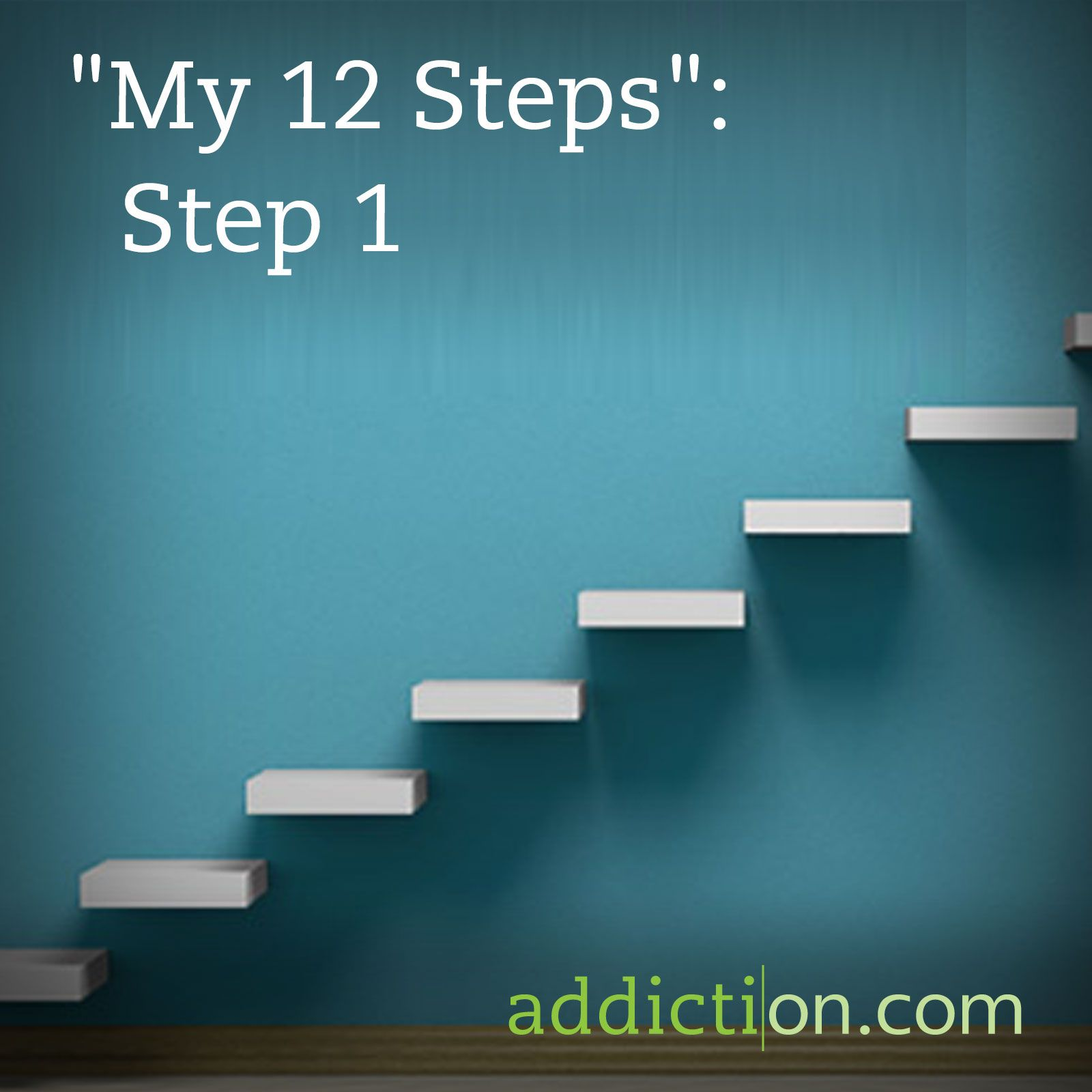 Pin On 12 Steps