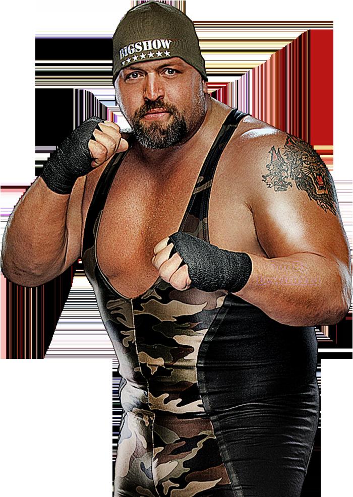 Big Show Png Transparent Image Png 700 986 Big Show Wrestling Superstars Professional Wrestling