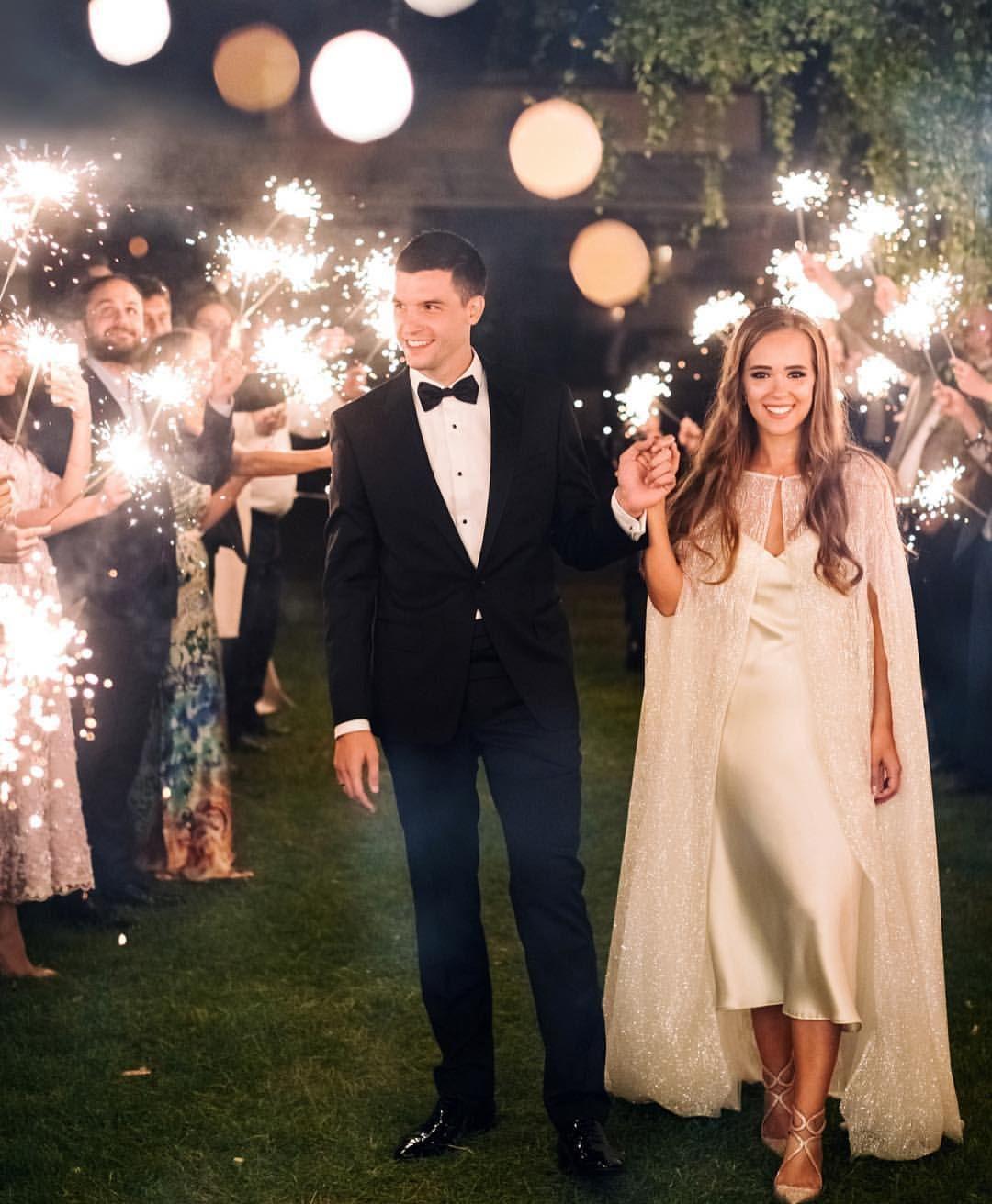 Wedding Altar Groomsmen: Pin By Amanda Blue On Wedding Inspiration
