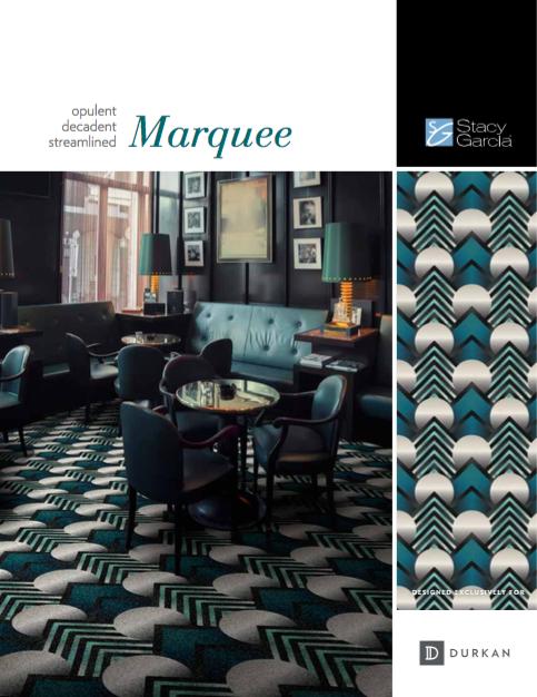 Marquee Brochure Carpet Hospitality Floor Flooring Commercialcarpet Coolflooring Paterncarpet Carpettile Carpetsqu Carpet Office Carpet Carpet Squares