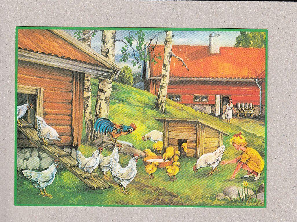 Erik Forsman -- Tyttö kanat ja tiput - Huuto.net