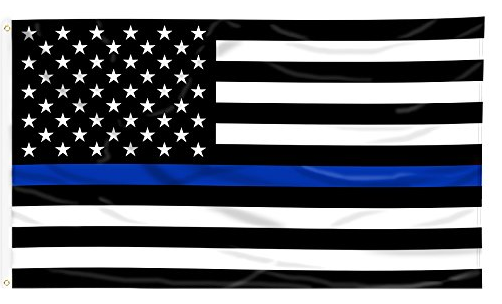Best 25 Thin Blue Line Decal Ideas On Pinterest Police