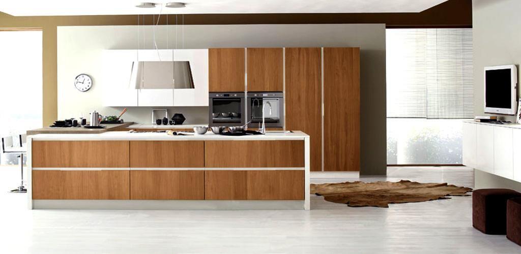 Cuisine Arrex cuisine arrex modèle arcobaleno #kitchen #cucine #island #hood