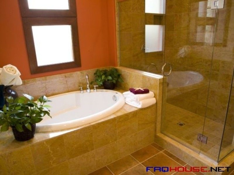 Tuscan Style Bathroom Designs Interesting 19 Inspiring Tuscan Style Homes Design & House Plans  Tuscan Inspiration Design