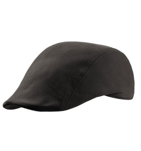 c2291628b119 Atlantis 844 Swing Καπέλο τύπου τραγιάσκα 100% Βαμβάκι