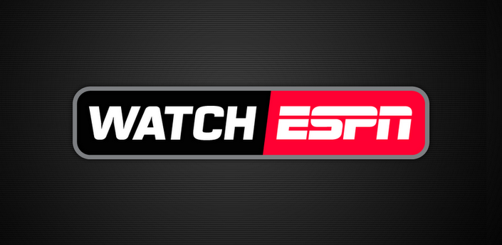 Know the entire process of activating ESPN on Roku. It is