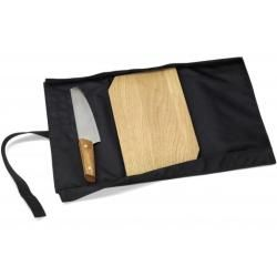 Photo of Primus Campfire Cutting Set Primus
