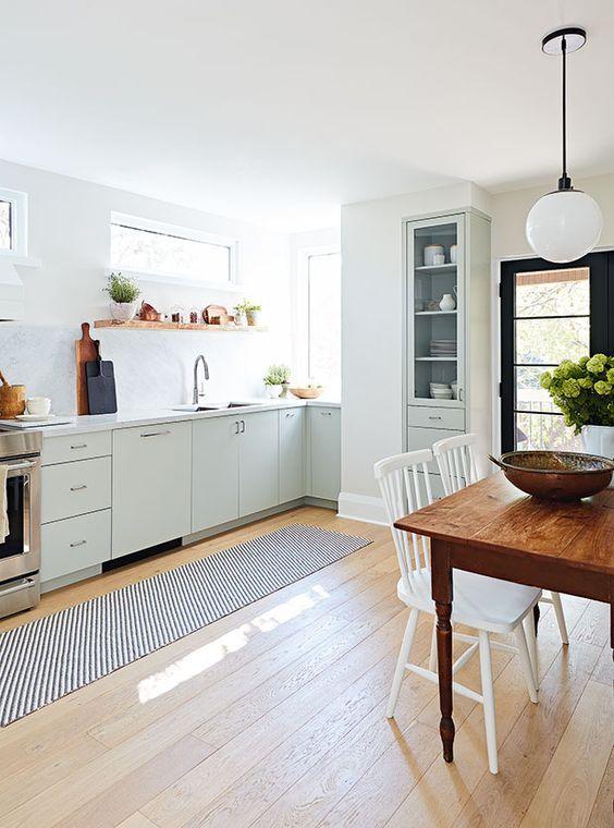 Best #kitchens Great House Decorations   Kitchen   Pinterest ...