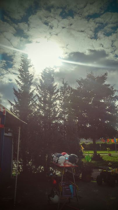 Wetter.De Frankfurt Oder