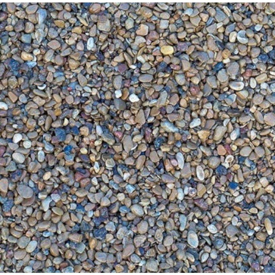 Sakrete 0.33 Cubic Yard(S) Pea Gravel