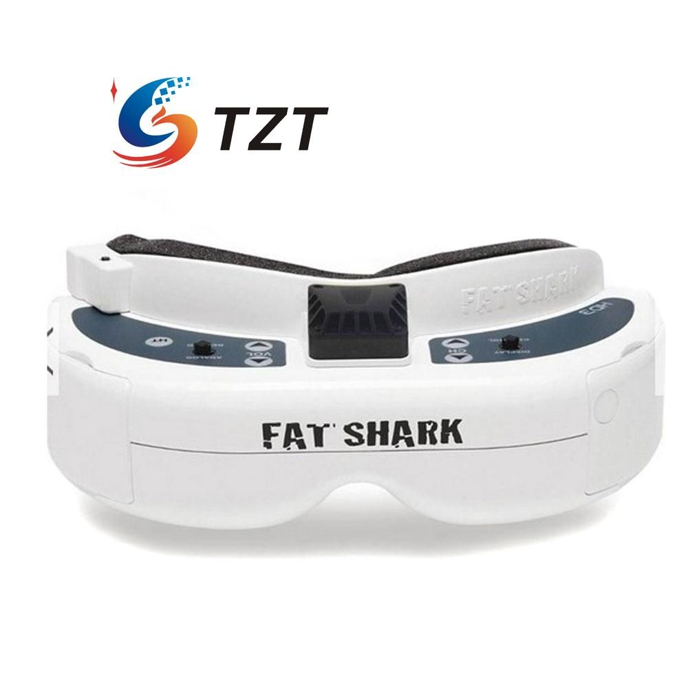 Купить очки гуглес для квадрокоптера в октябрьский power cable к беспилотнику dji