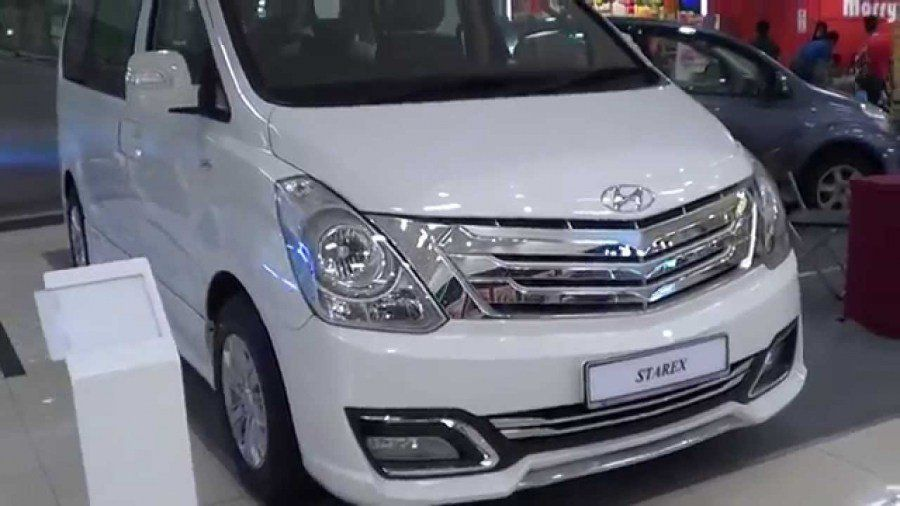 Auto Trade Center Philippines L The Premier Destination To Buy And Sell Vehicles And Other Listings Hyundai Cool Things To Buy Automotive