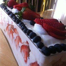 Angel Fruit Trifle - Allrecipes.com