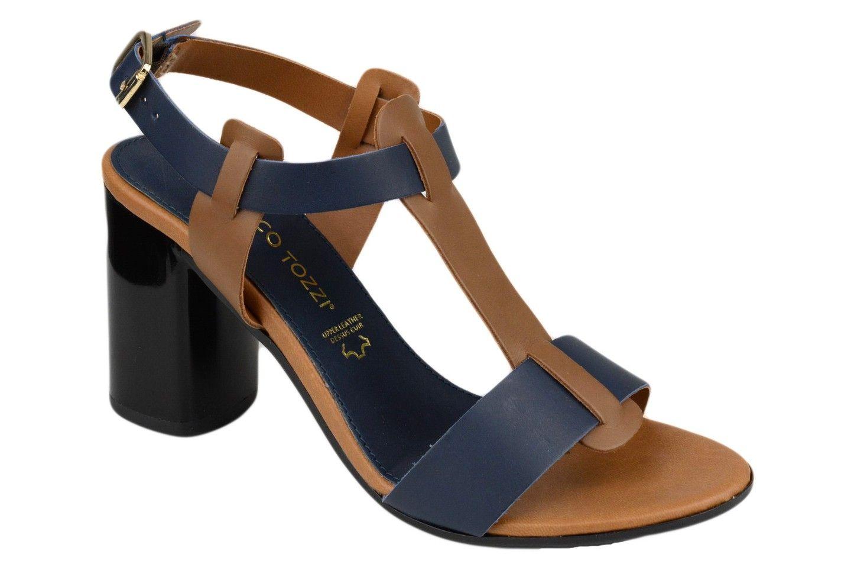 Marco Tozzi Sandaly Shoes Fashion Sandals