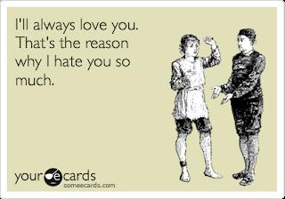 I Ll Always Love You I Love You Funny Love You Meme Love You Boyfriend