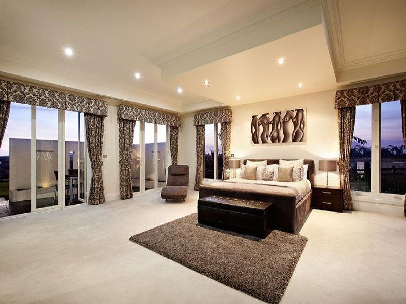 Beautiful bedroom ideas Bedrooms Bedroom images and Patios