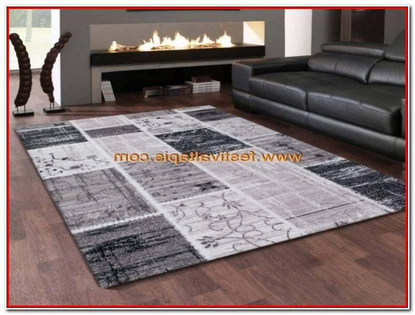 frais tapis salon conforama sala