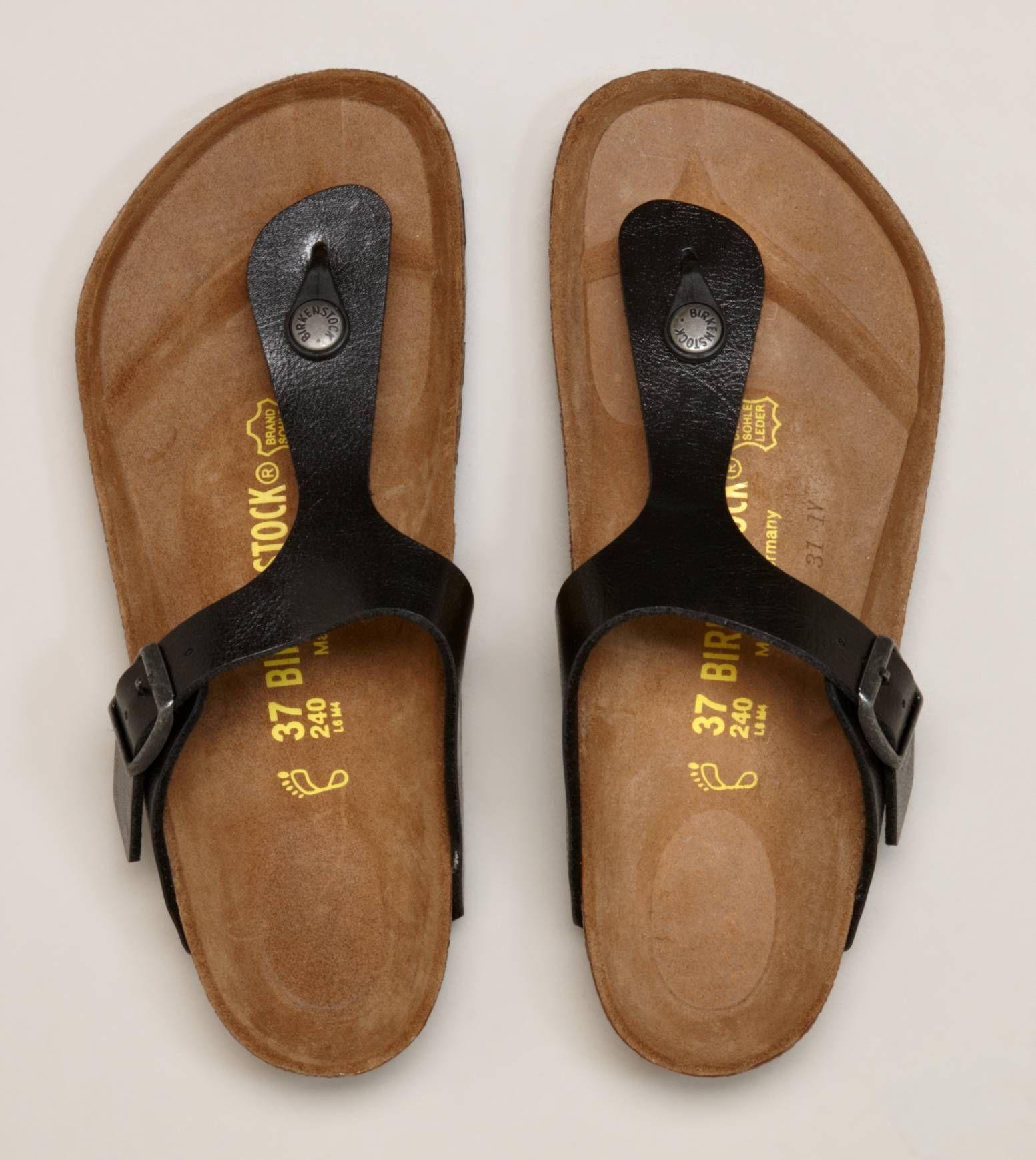 Birkenstock sandals, Shoes, Cute shoes