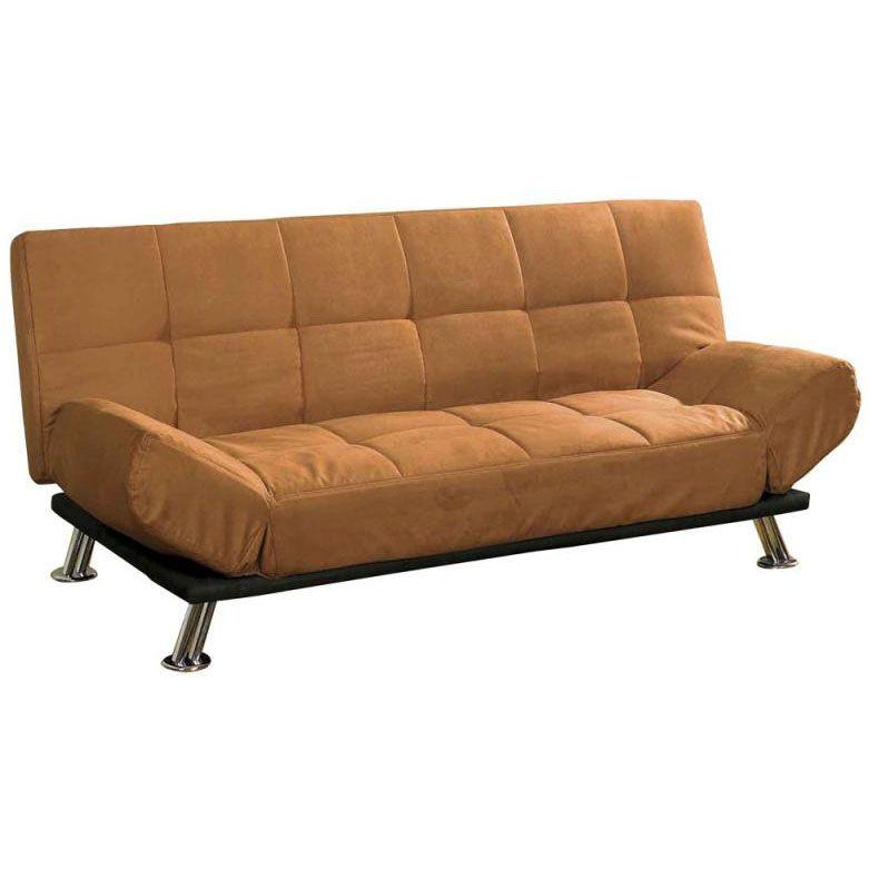 Sofa Beds Ikea Microfiber Futon