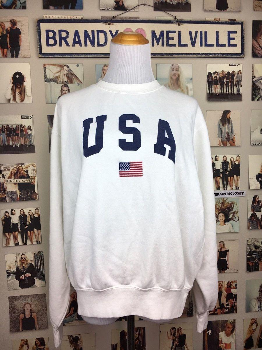 Online Thrift Store Shopping Mall Vintage Sweatshirt Sweatshirts Trendy Sweatshirt [ 1200 x 900 Pixel ]