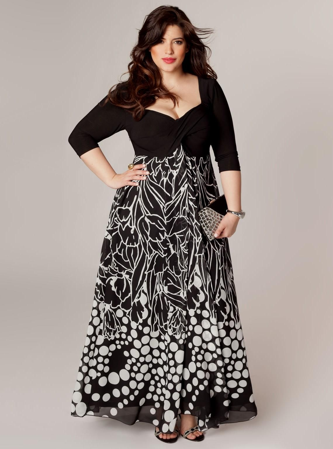 nafdress.com assests images the-best-plus-size-maxi-dresses-for ...