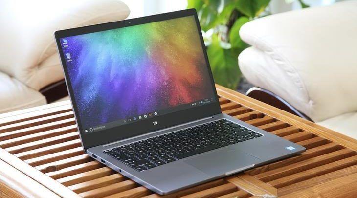 Cyber Monday Sale 2020 Xiaomi Mi Notebook Pro In 2020 Xiaomi Cyber Monday Cyber Monday Sales