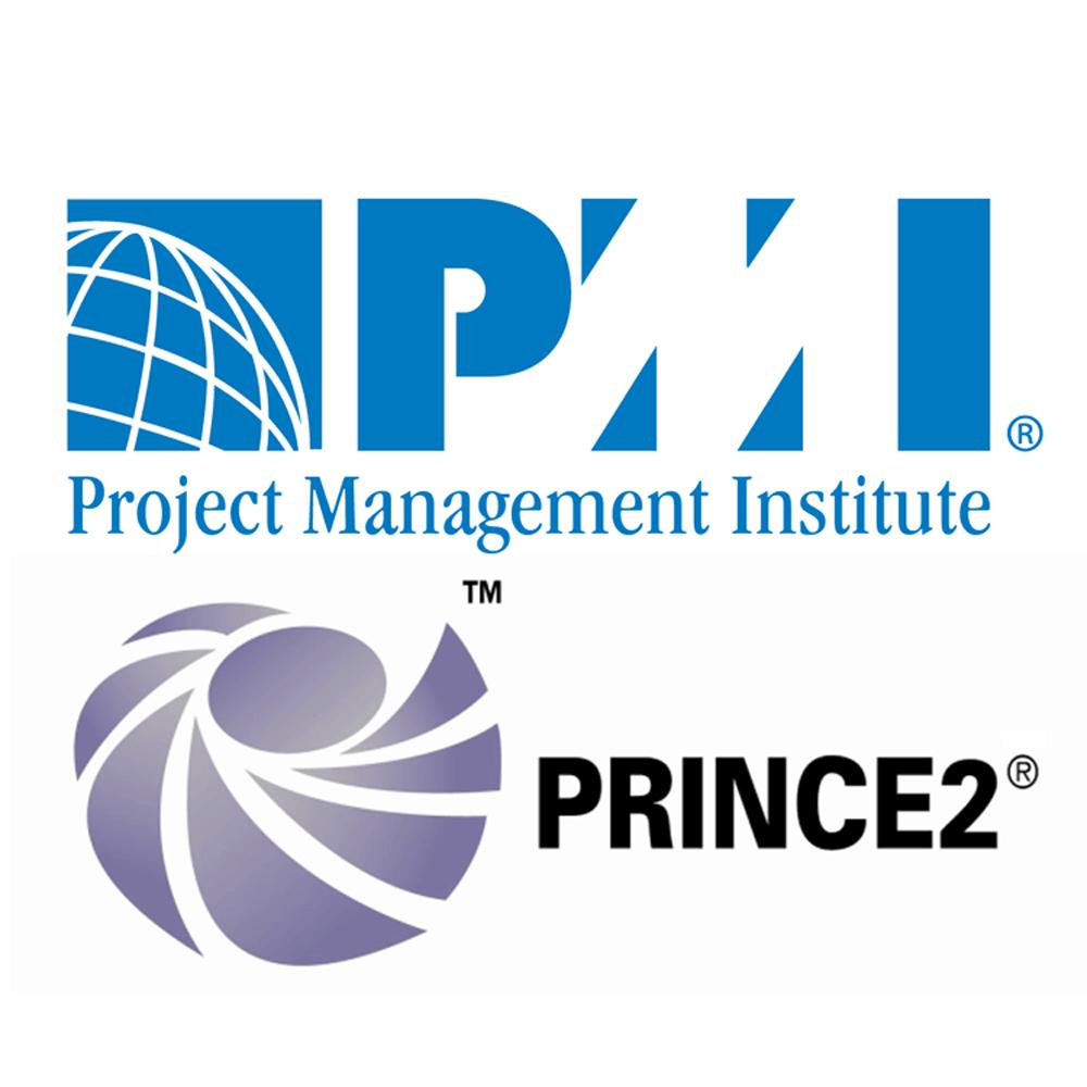 PMI vs. Prince2 Amy S Hamilton British leyland logo