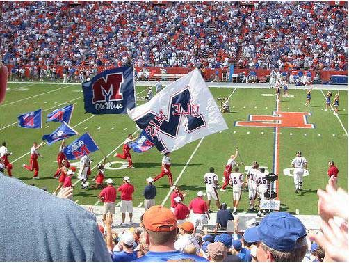 Style Pictures Ole Miss Football Roster Pictures Ole Miss Football Ole Miss The Grove Ole Miss