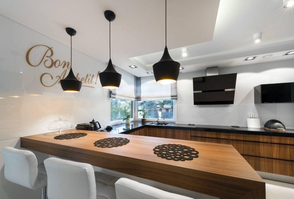 Kuchnia Meble Na Wymiar Warszawa Kuchnia Industrialna Angielska W Stylu Skandynawskim Glamour Z Designem Jestesmy Na Ty Re Home Decor Decor Furniture