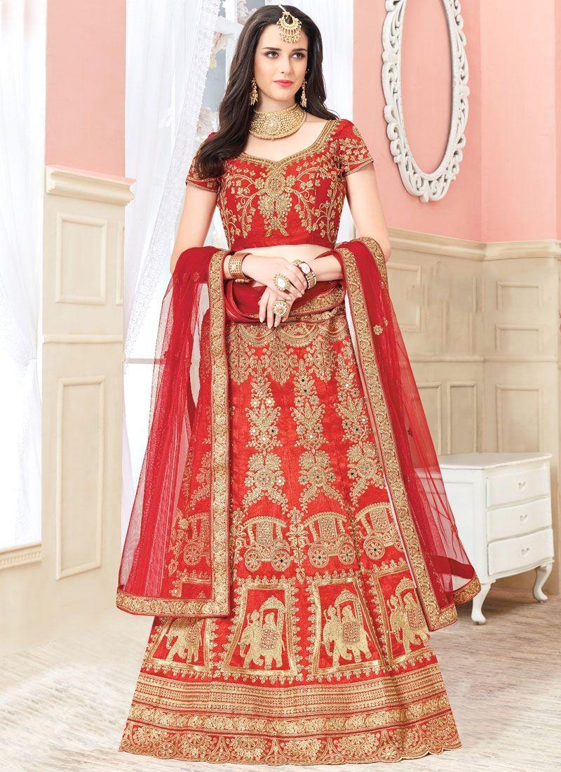 Exclusive large collection of beautiful designer lehenga choli
