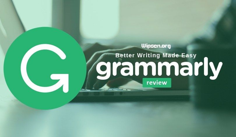 Grammarly 2020 Full Cracked With Keygen Full Free Download