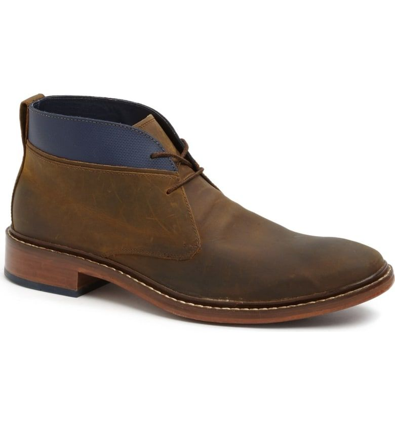 Men's Cole Haan Latest Styles + FREE SHIPPING |