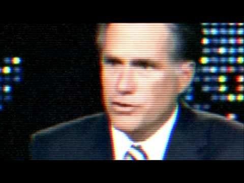 Still Voting For 'Mitt Romney'?