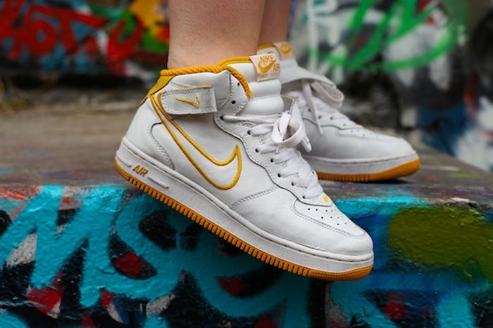 buy cheap eccee 56d50 nike air force 1 mid 2000 uglymely