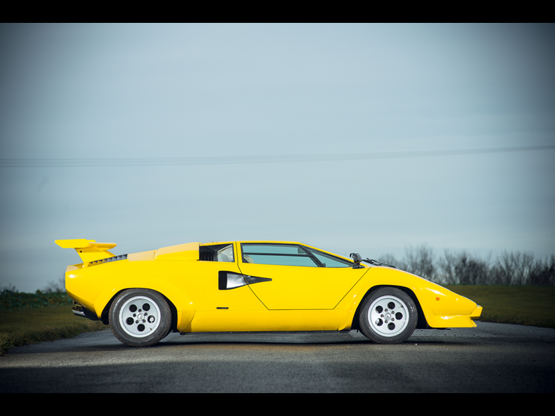 http://www.classiccarsforsale.co.uk/news/auction-news/1601/rare ...