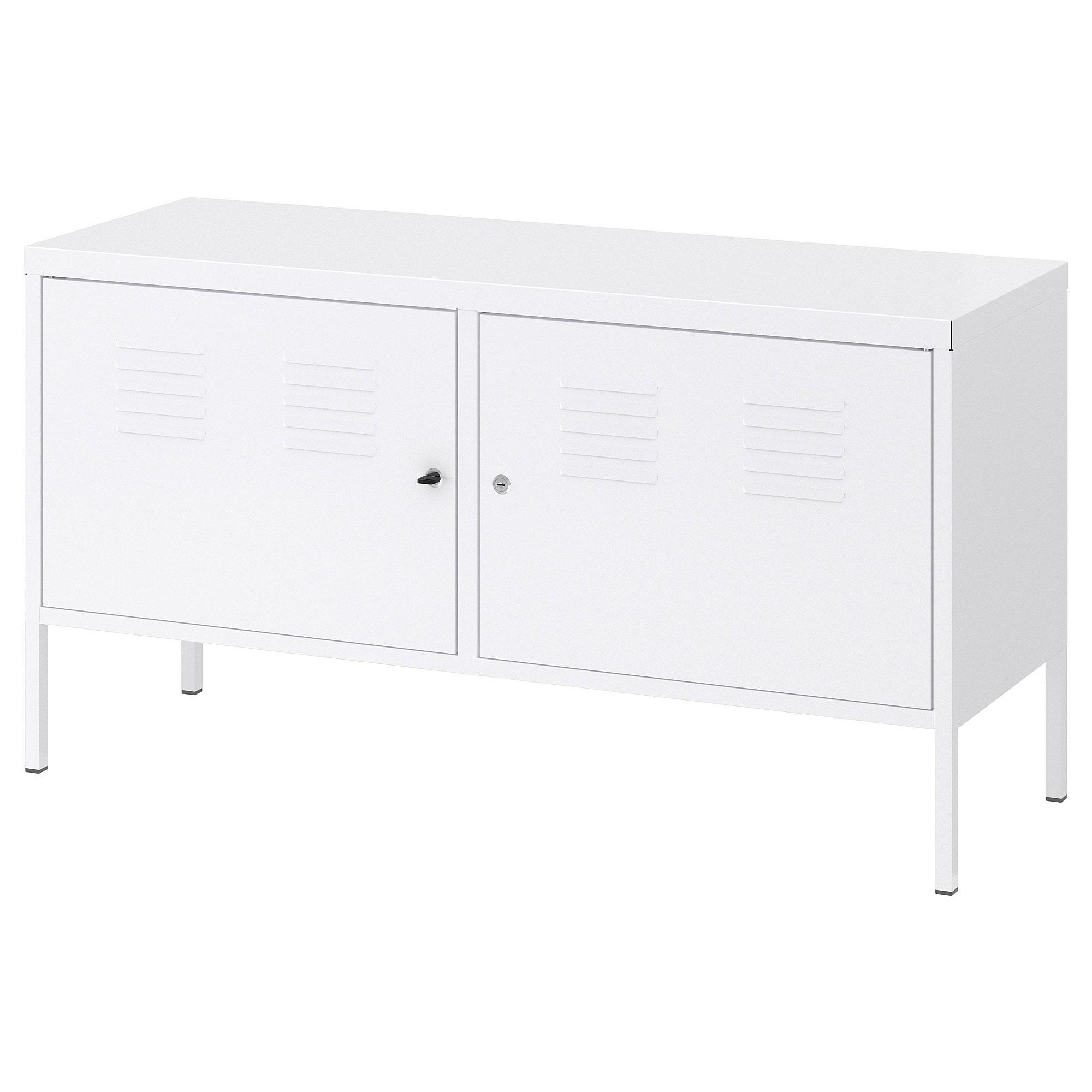 Garderobekast Wit Ikea.Ikea Ps Kast Wit Hal Pinterest Kast Hal En Ikea