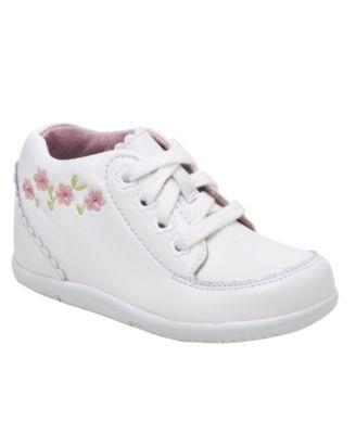 0782b92014f High+Top+Baby+Walking+Shoes