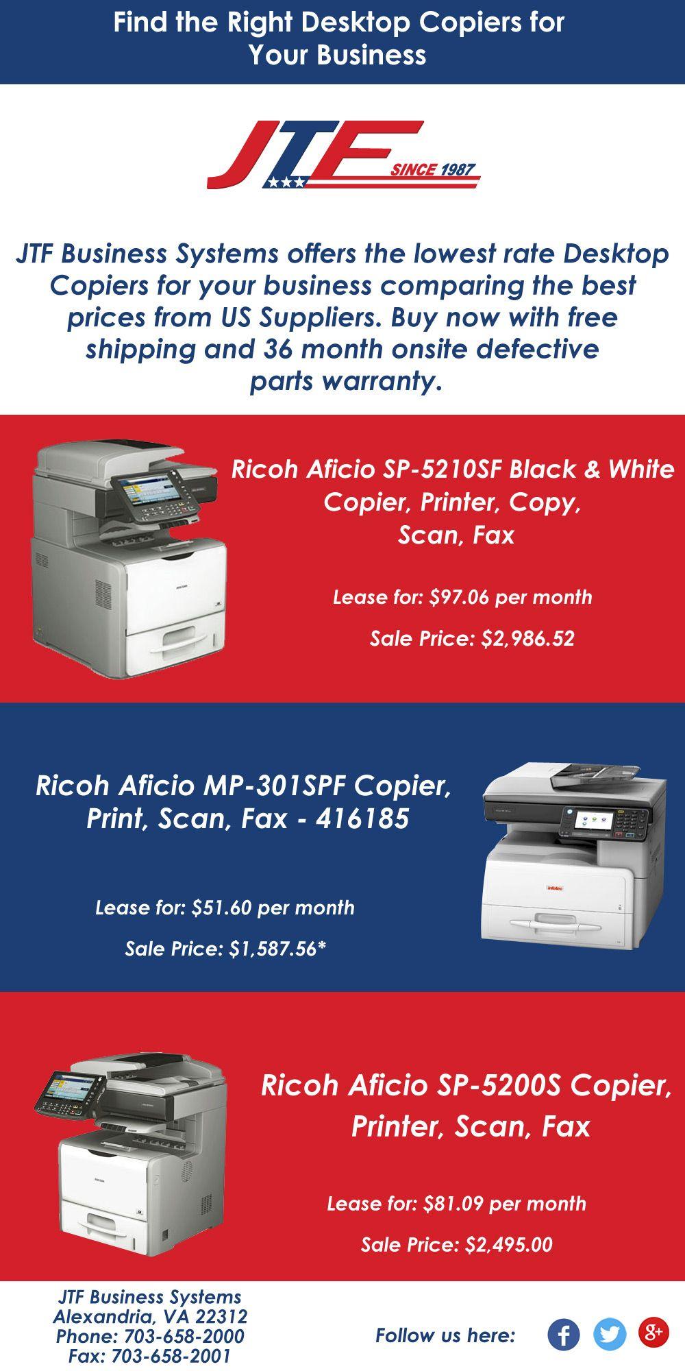 Canon Pixma Ts702 Wireless Printer Black Wireless Printer
