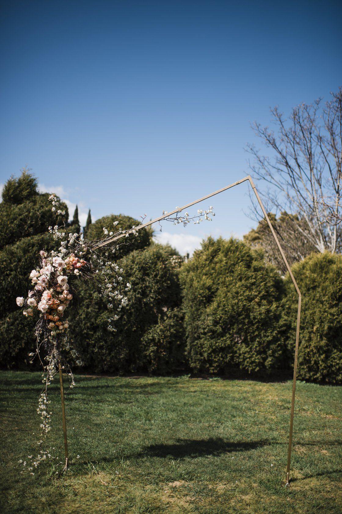 Gillian Big Wedding Bridal Blog Wedding Gowns Vintage