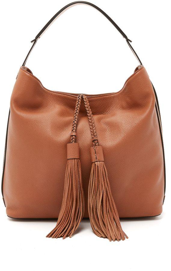 6d216c79ba A tan purse gets me every time!