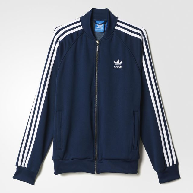 outfits women, Adidas women, Adidas outfit