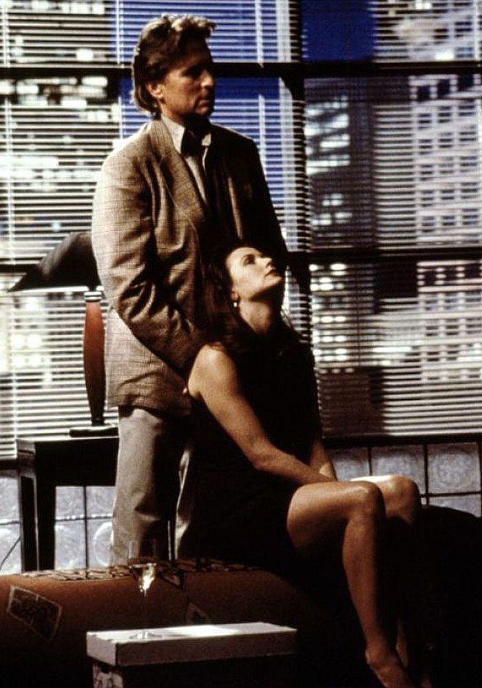 Pin En Parejas De Cine 1990s