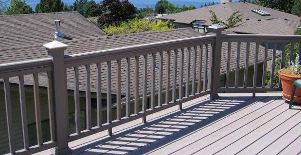 balkon fliesen wpc perfect was kostet m fliesen legen elegant die meisten vornehm mit schn wpc. Black Bedroom Furniture Sets. Home Design Ideas