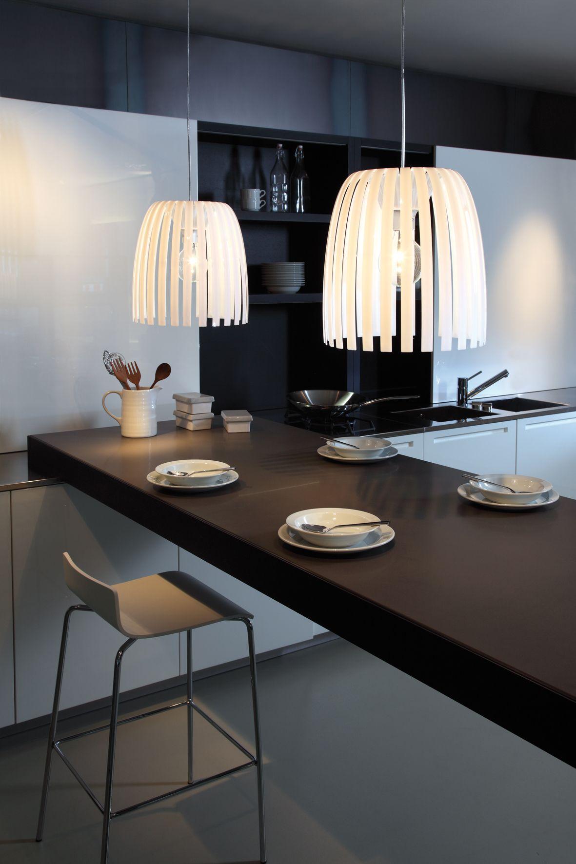 Exklusive Leuchte Lampen Design Ideen Top Lampe Josephine Lampen Designer Koziol Pendel Esstisch Ideen Pendelleucht In 2020 Home Decor White Pendant Light Lamp