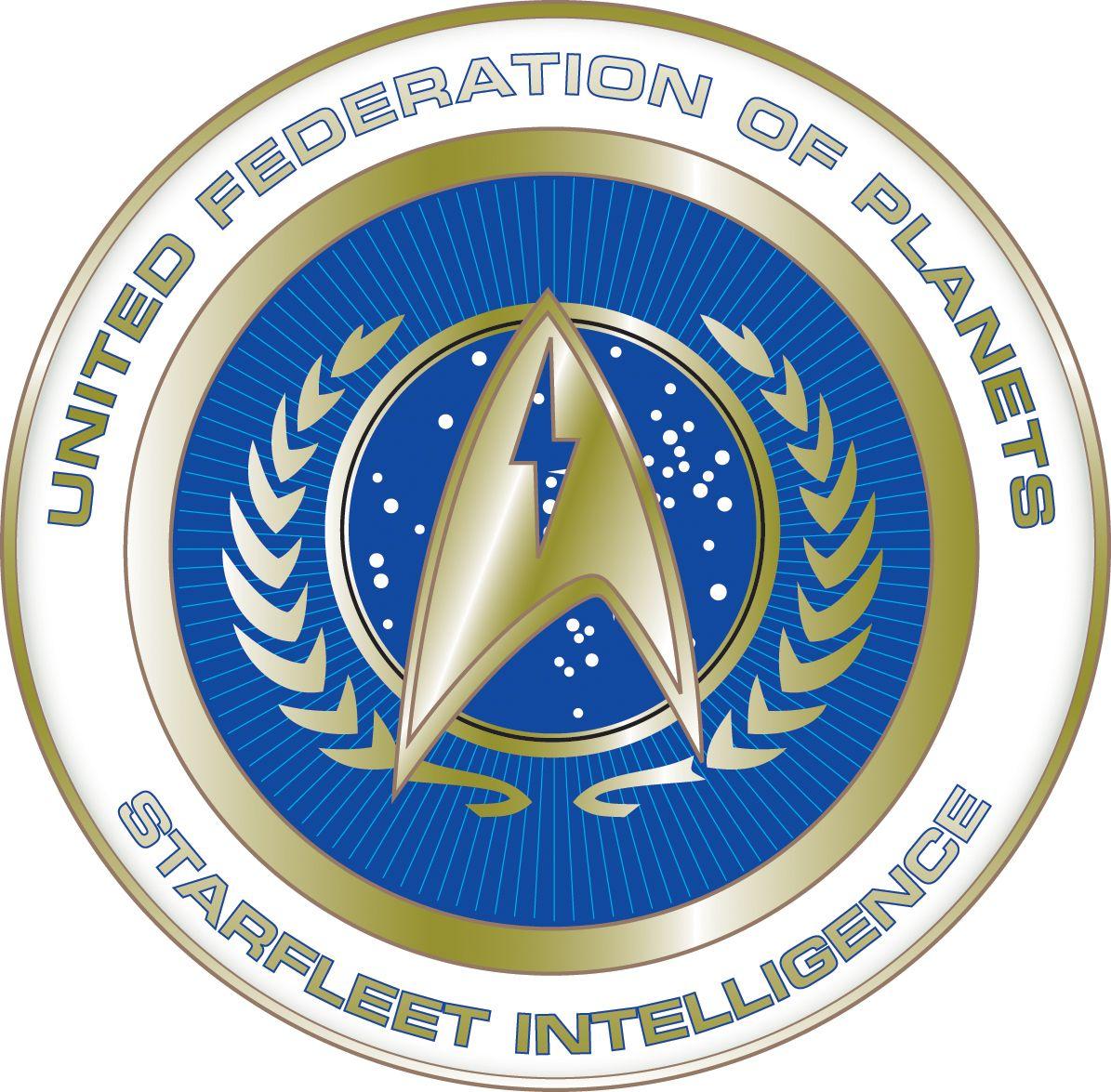 star trek united federation of planets star fleet