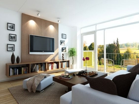 ideas para decorar tu hogar en habitissimo - Decora Tu Hogar