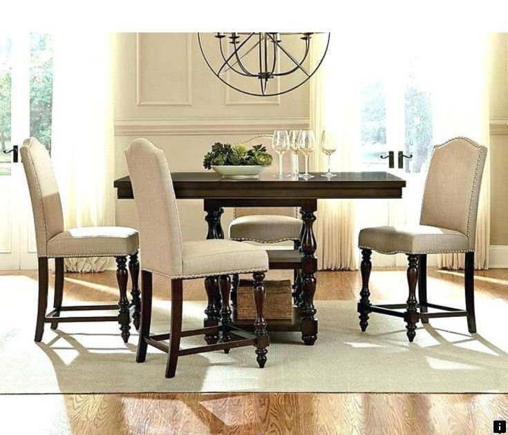 6c05efde687   Want to know more about black dining room set. Simply click here to learn  more~~~~~~ The web presence is worth checking out.