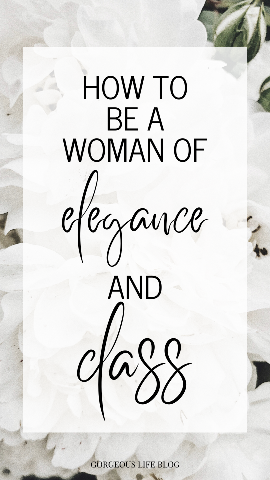 How to be a classy, elegant, modern goddess. How to be classy. How to be a classy woman. How to be an elegant woman. #elegantwomen #classywomen #classy