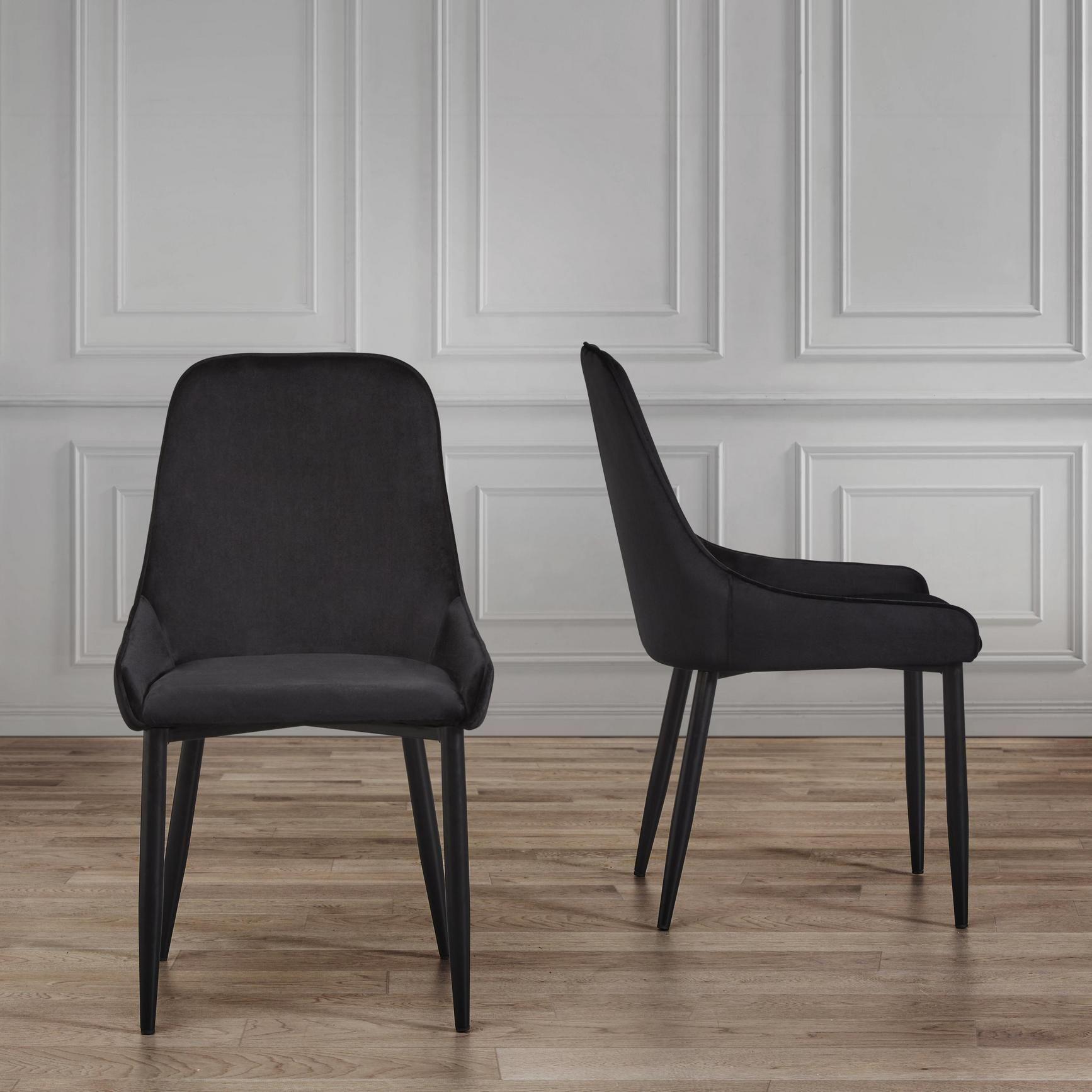Esszimmerstühle Mömax Stuhl Cristal Braun Maße Cm B 60 H 100 5 T