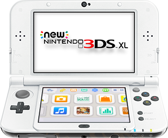 Nintendo 3ds Buy Now Nintendo Nintendo 3ds Xl Nintendo 3ds